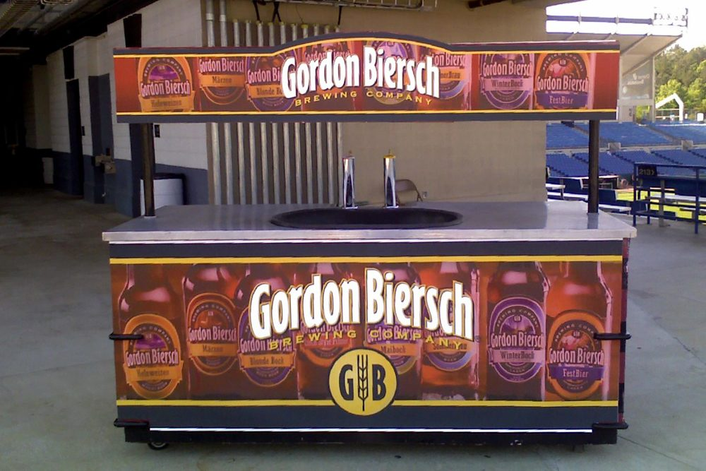 Gordon_Biersch_Beer_Cart_1.jpg
