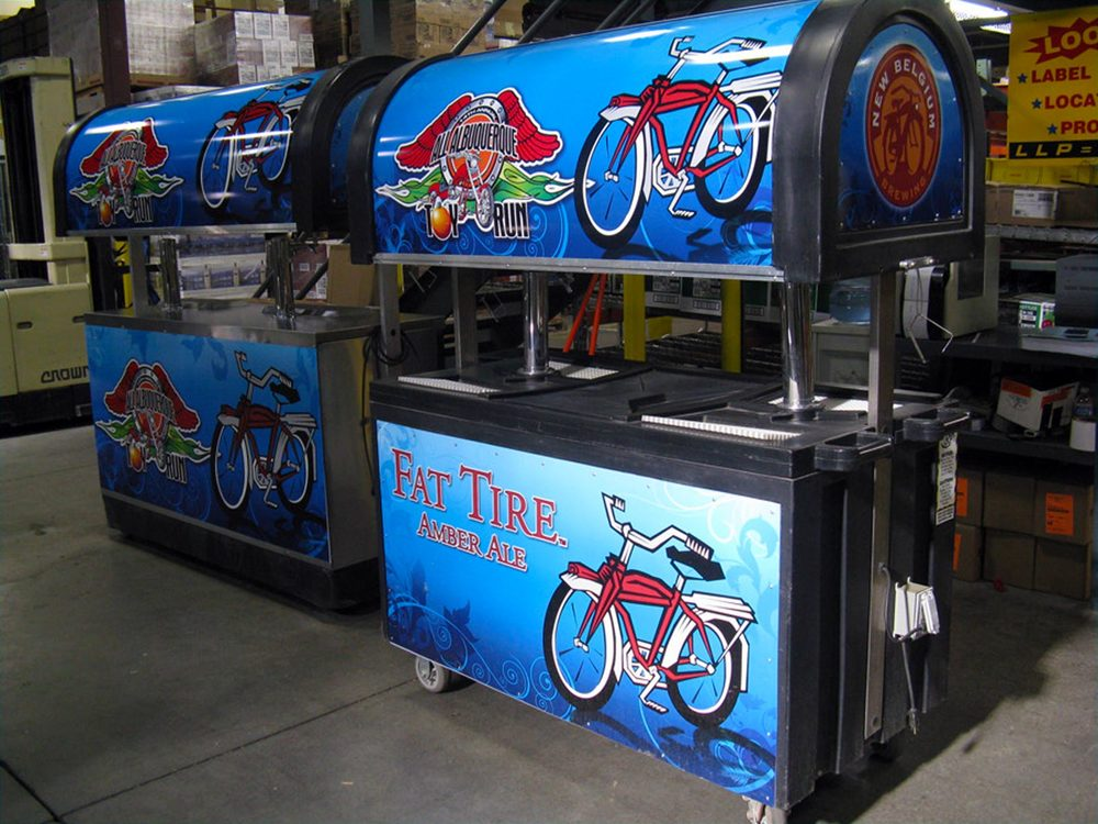 New-Belgium-Fat_Tire_ABQ-Toy-Run-2008.jpg
