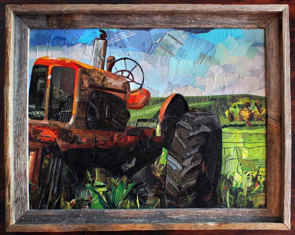 Red_Zipper_Design_Tractor-Collage_AGF.jpg