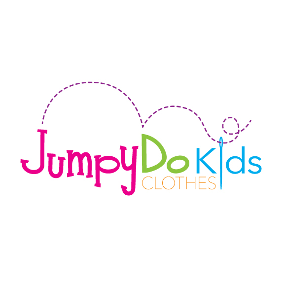 2_JumpyDo-Kids-Clothes-Logo_Red-Zipper-Design.jpg