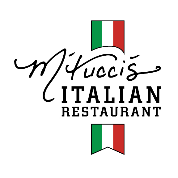 3_Mtuccis-Italian-Logo_Red-Zipper-Design.jpg