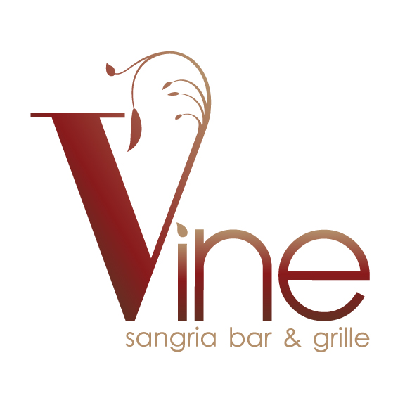 5_Vine-Logo_Red-Zipper-Design.jpg