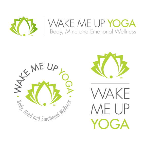 6_Wake-Me-Up-Yoga-Logo_Red-Zipper-Design.jpg