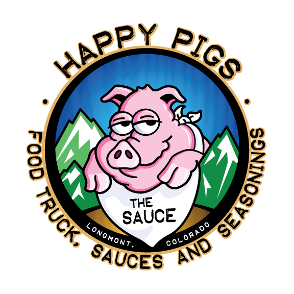 7_Happy-Pigs-Logo_Red-Zipper-Design.jpg