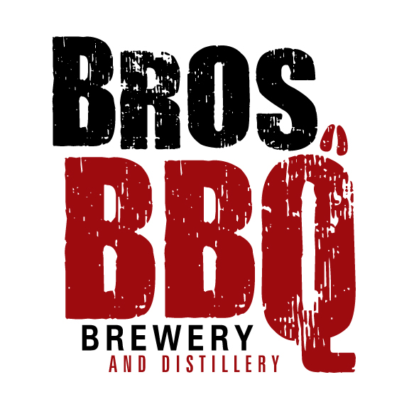 8_Bros-BBQ-Logo_Red-Zipper-Design.jpg
