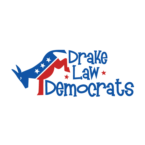 9_Drake-Law-Democrats-Logo_Red-Zipper-Design.jpg