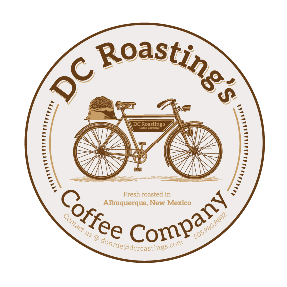 4_DC-Roastings-Logo_Red-Zipper-Design.jpg