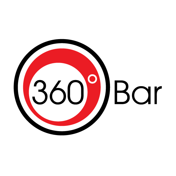 11_360-Bar-Logo_Red-Zipper-Design.jpg