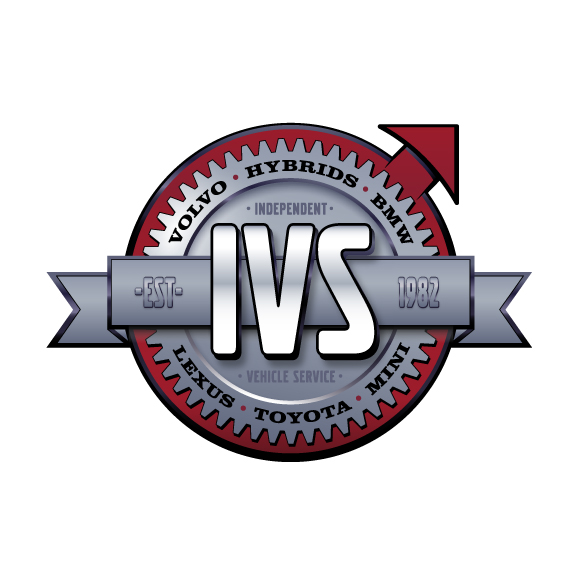 10_IVS-Logo_Red-Zipper-Design.jpg