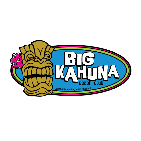 13_Big-Kahuna-Beach-Club-Logo_Red-Zipper-Design.jpg