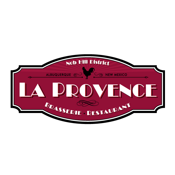 14_La-Provence-Logo_Red-Zipper-Design.jpg