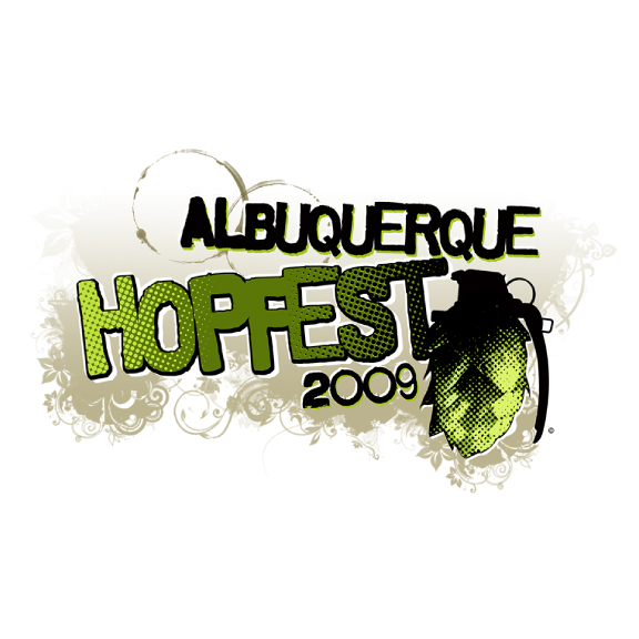 16_Albuquerque-Hopfest-Logo_Red-Zipper-Design.jpg