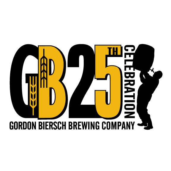 15_Gordon-Biersch-25th-Anniversary-Logo_Red-Zipper-Design.jpg