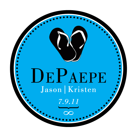 17_J-&-K-DePaepe-Wedding-Logo_Red-Zipper-Design.jpg