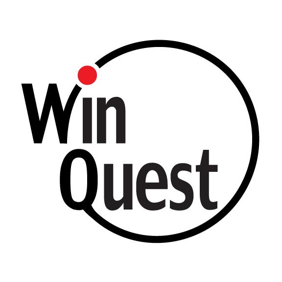 20_WinQuest-Logo_Red-Zipper-Design.jpg