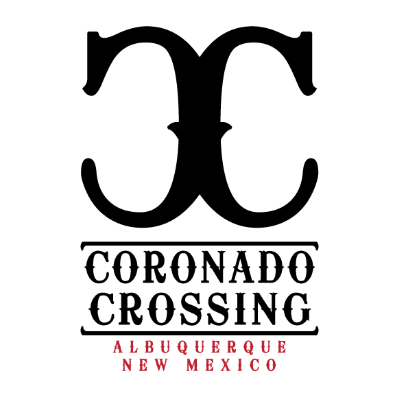 21_Coronado-Crossing-Logo_Red-Zipper-Design.jpg