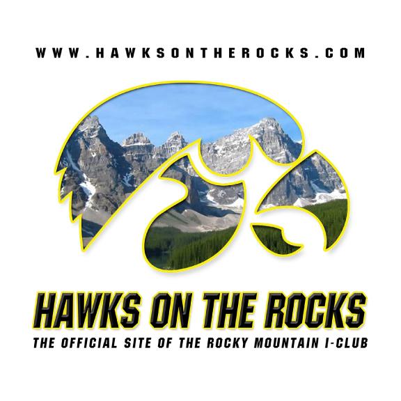 18_Hawks-On-The-Rocks-Logo_Red-Zipper-Design.jpg