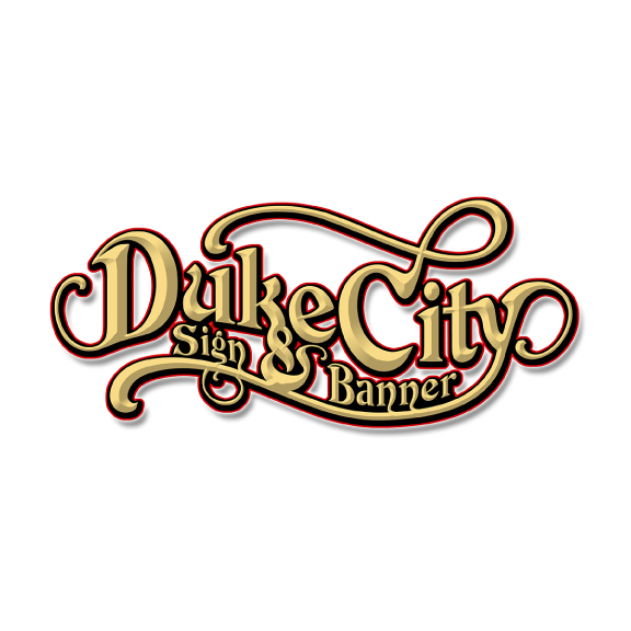 22_Duke-City-Sign-and-Banner-Logo_Red-Zipper-Design.jpg
