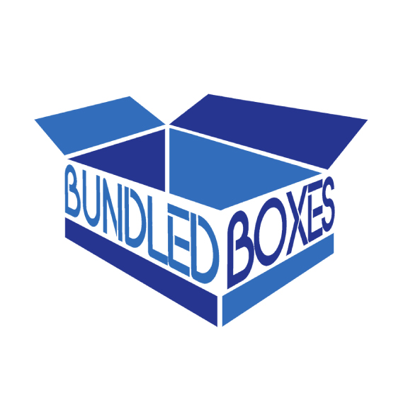 23_Bundled-Boxes-Logo_Red-Zipper-Design.jpg