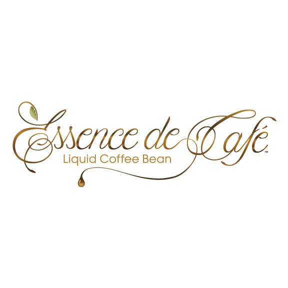 27_Essence-de-Cafe-Logo_Red-Zipper-Design.jpg