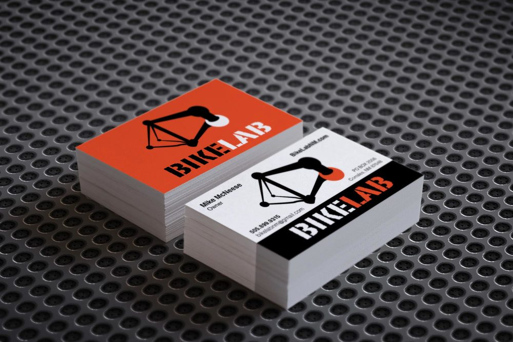 BikeLab-Biz-Cards_Red-Zipper-Design.jpg