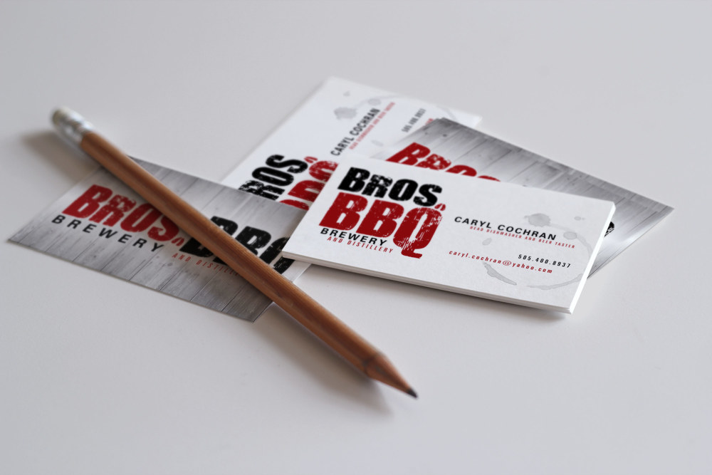 Bros-BBQ-Biz-Cards-Stack_Red-Zipper-Design.jpg