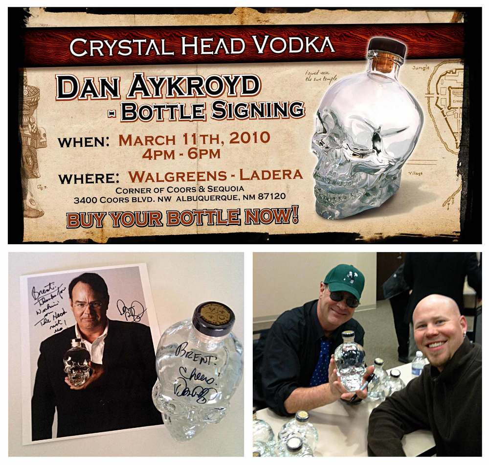 Crystal-Head-Vodka_Dan-Aykroyd_Banner_Red-Zipper-Design.jpg