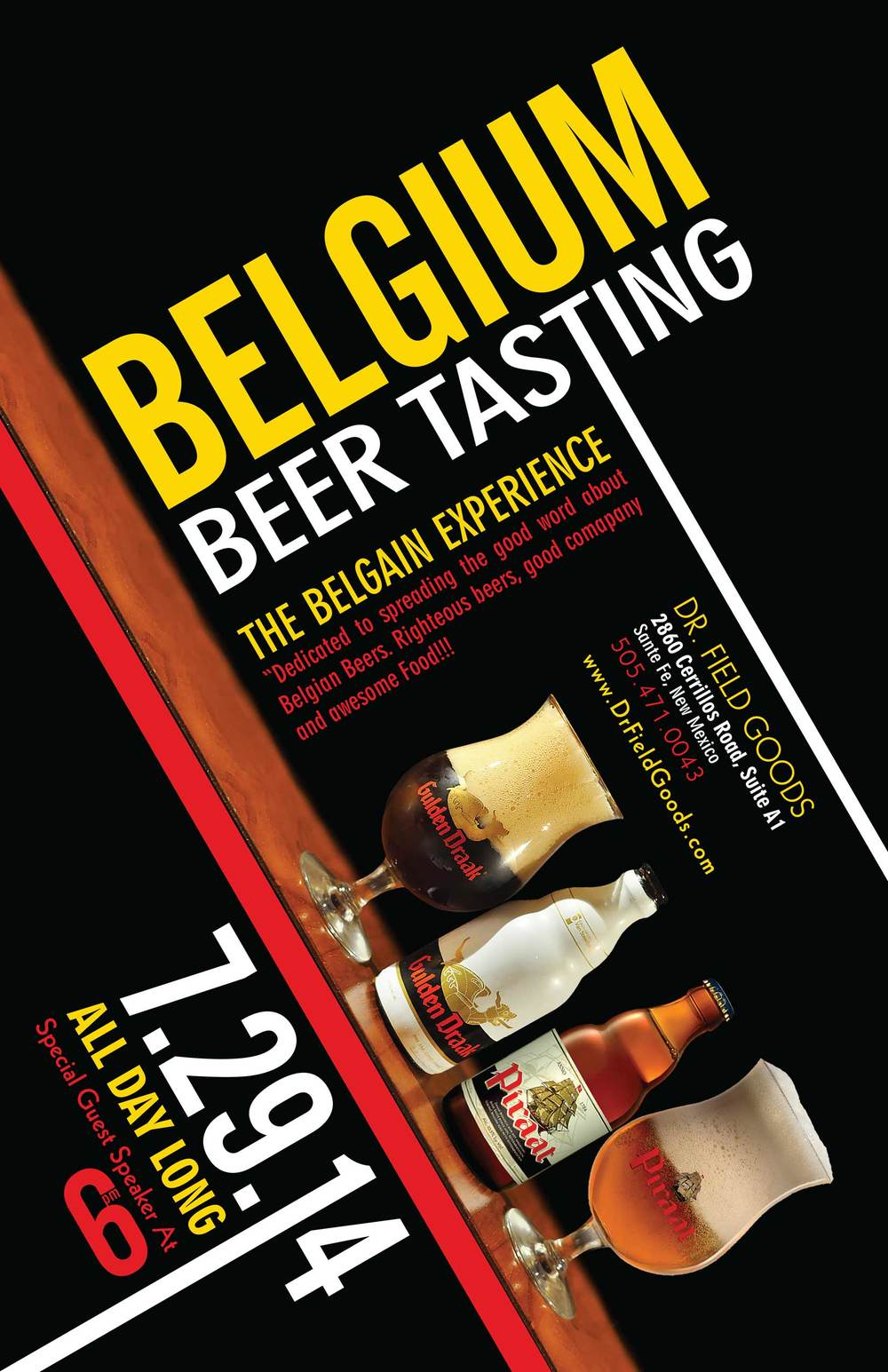DFG_Belgium-Beer-Poster_Red-Zipper-Design.jpg