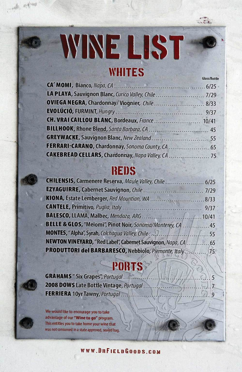 DFG_Wine-Menu_Red-Zipper-Design.jpg