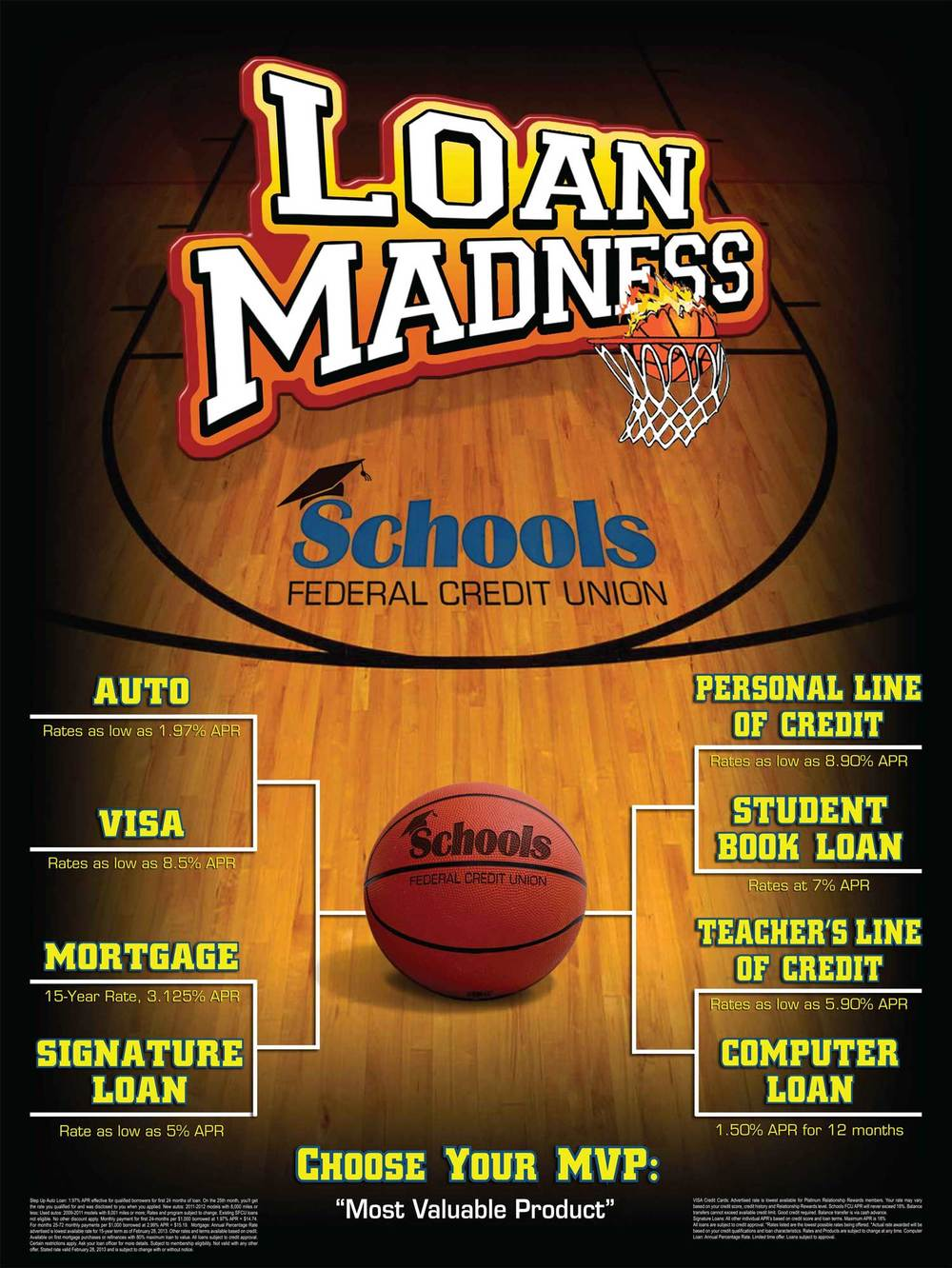 SFCU_March-Madness_Poster_Red-Zipper-Design.jpg