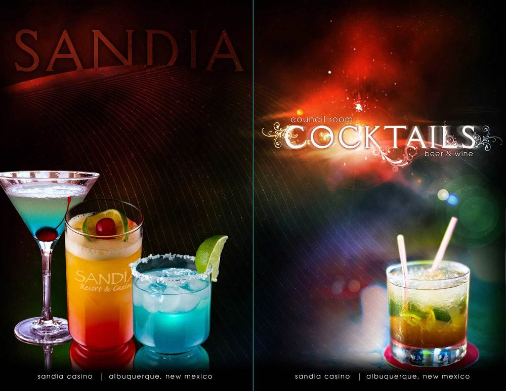 Sandia-Casino_Drink-Menu-Cover_Red-Zipper-Design.jpg