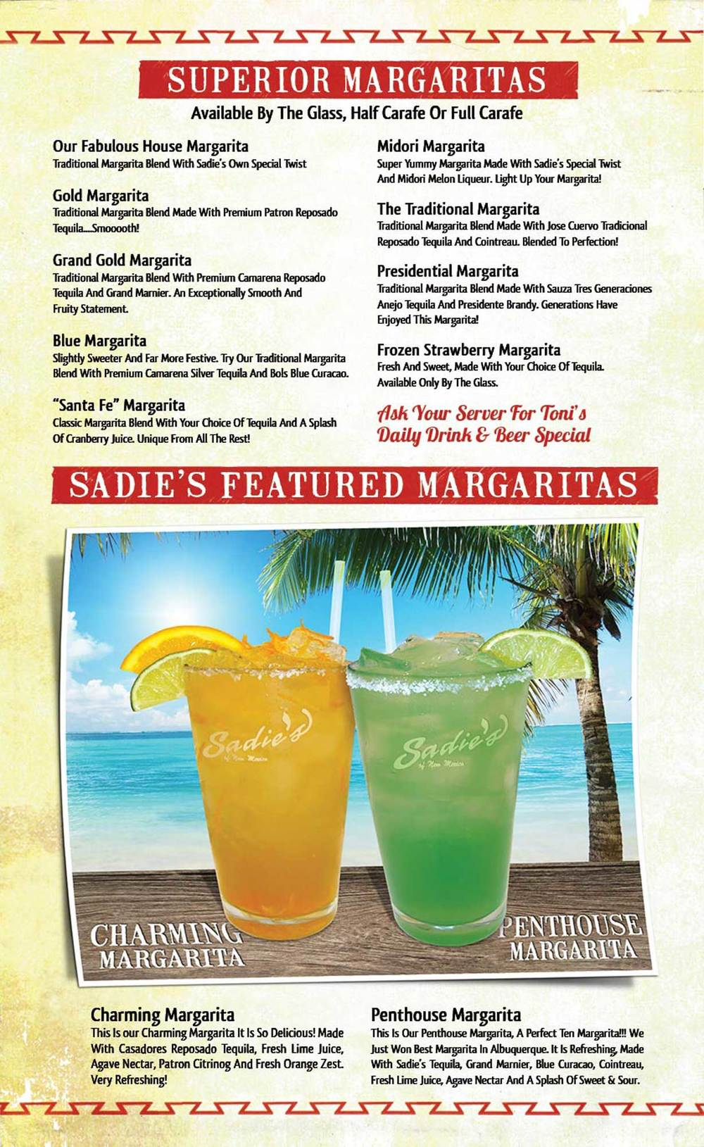 Sadies_Superior-Marg-Page-Red_Zipper_Design.jpg