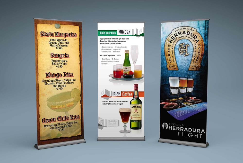 Red_Zipper_Design_Banner-stand-prints.jpg