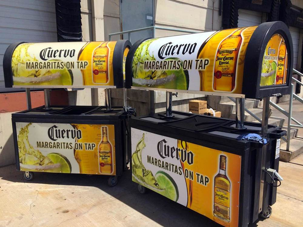 Jose-Cuervo-Margarita-Carts_Red-Zipper-Design.jpg