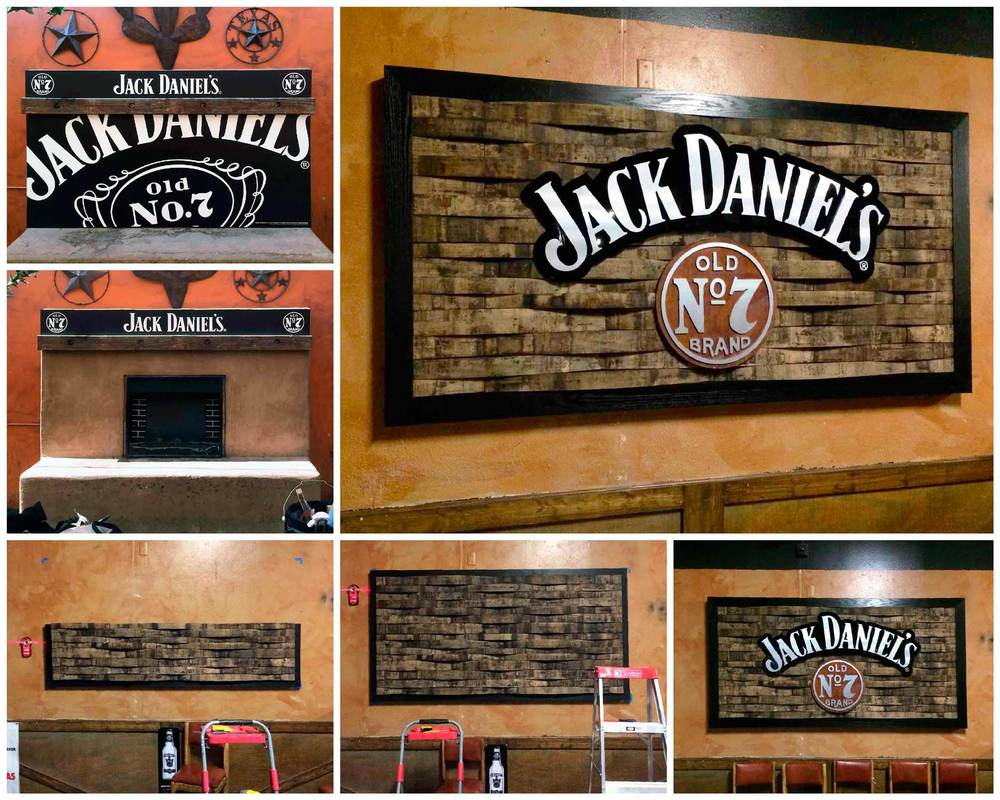 Little-Bit-of-Texas_Jack_Daniels-Install_Red-Zipper-Design.jpg