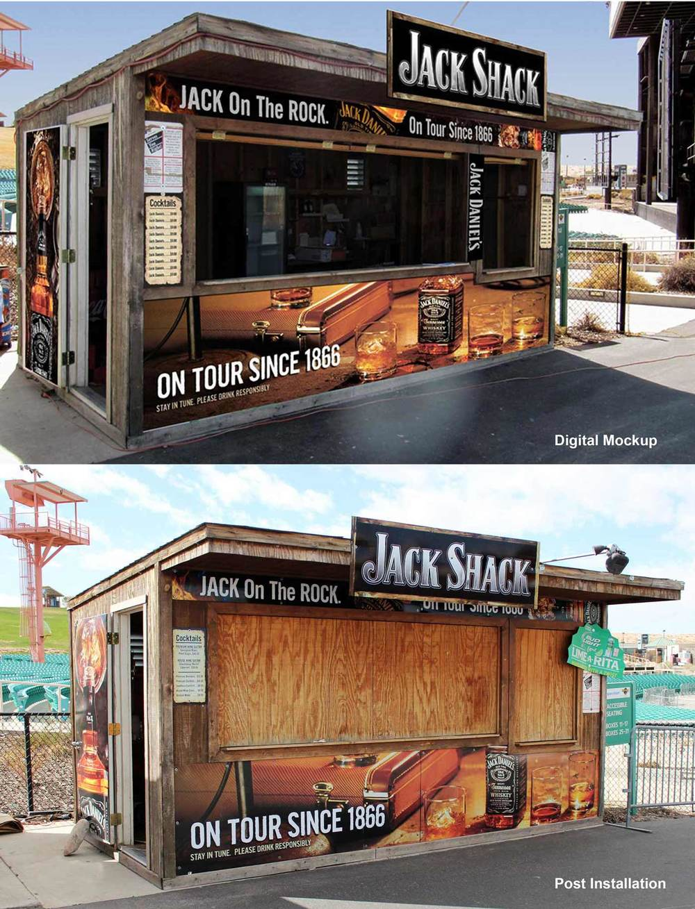 Jack-Shack_Concession_Before-After_Red-Zipper-Design.jpg