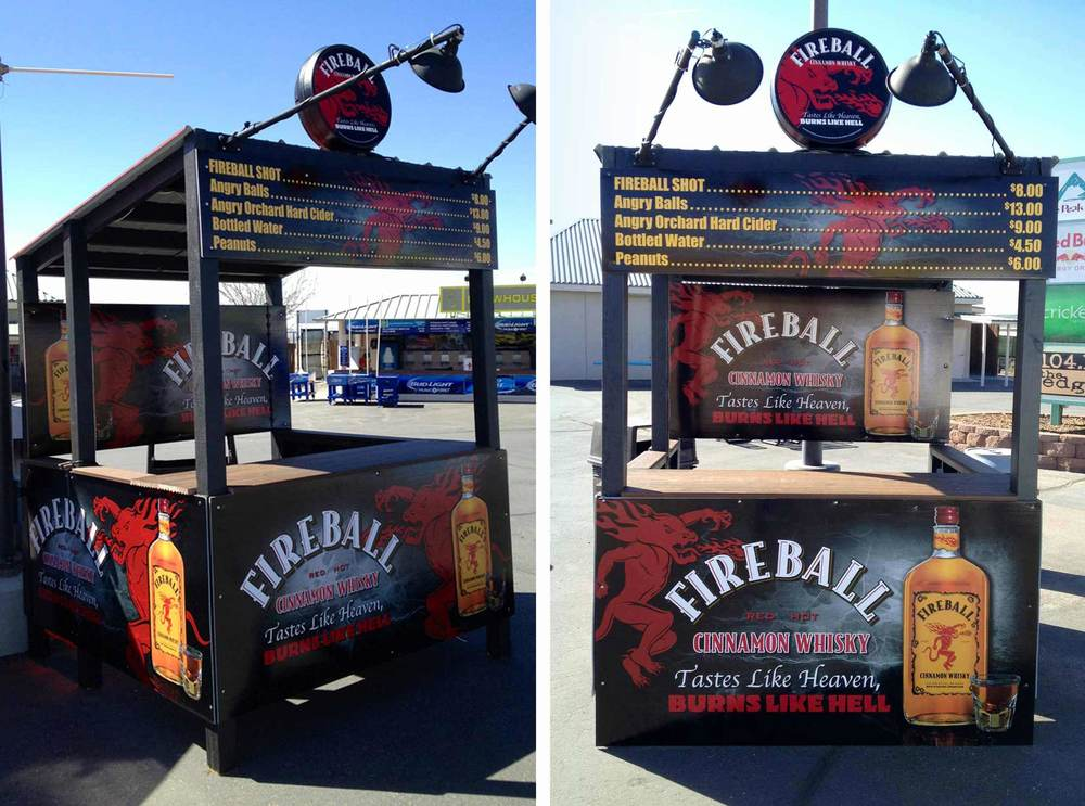FireBall_Booth_Red-Zipper-Design.jpg