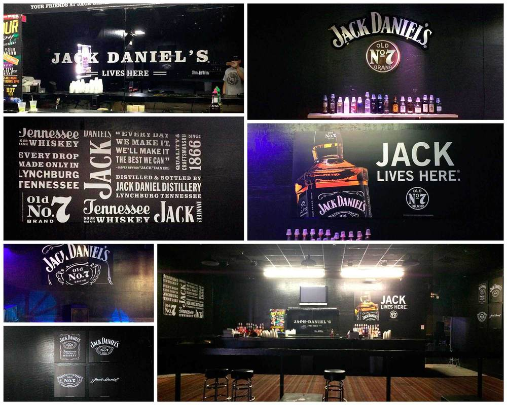 Grahams_Jack-Daniels-install_Red-Zipper-Design.jpg