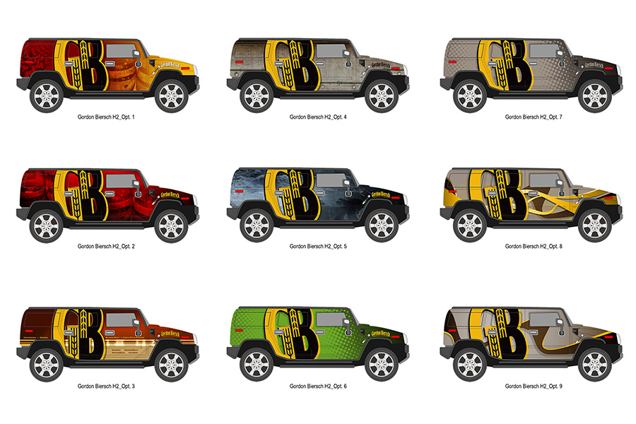 Gordon-Biersch_Hummer-Mockups_4x6_Red-Zipper-Design.jpg