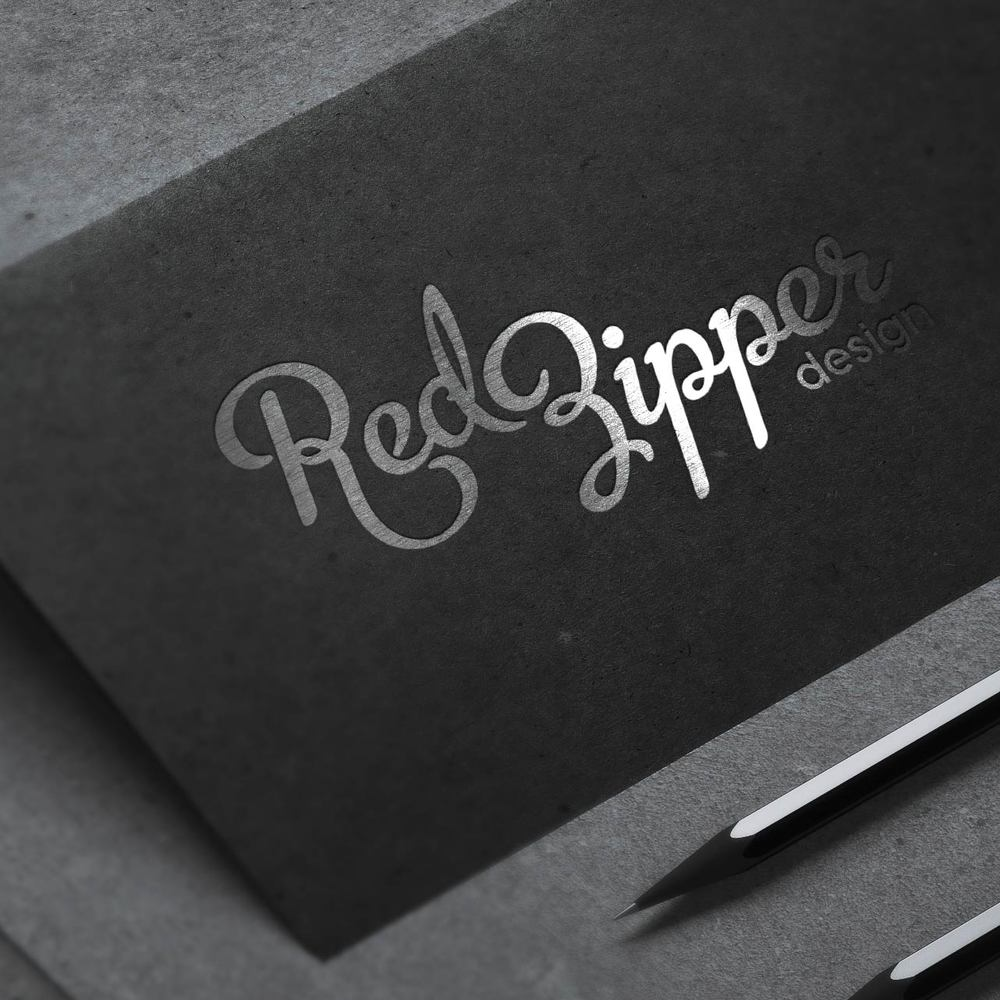 logo_mockup_display__11_RZD.jpg