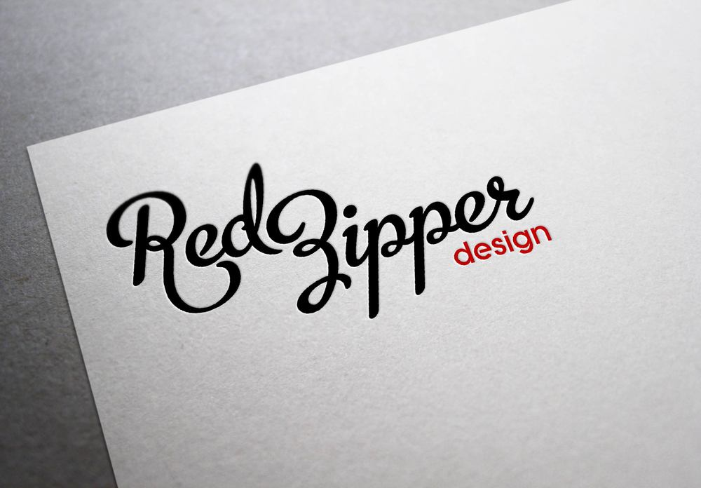 logo_mockup_display__13_RZD.jpg