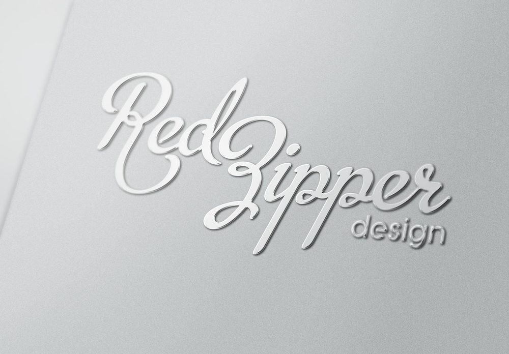 logo_mockup_display__16_RZD.jpg