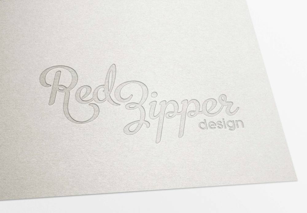 logo_mockup_display__19_RZD.jpg