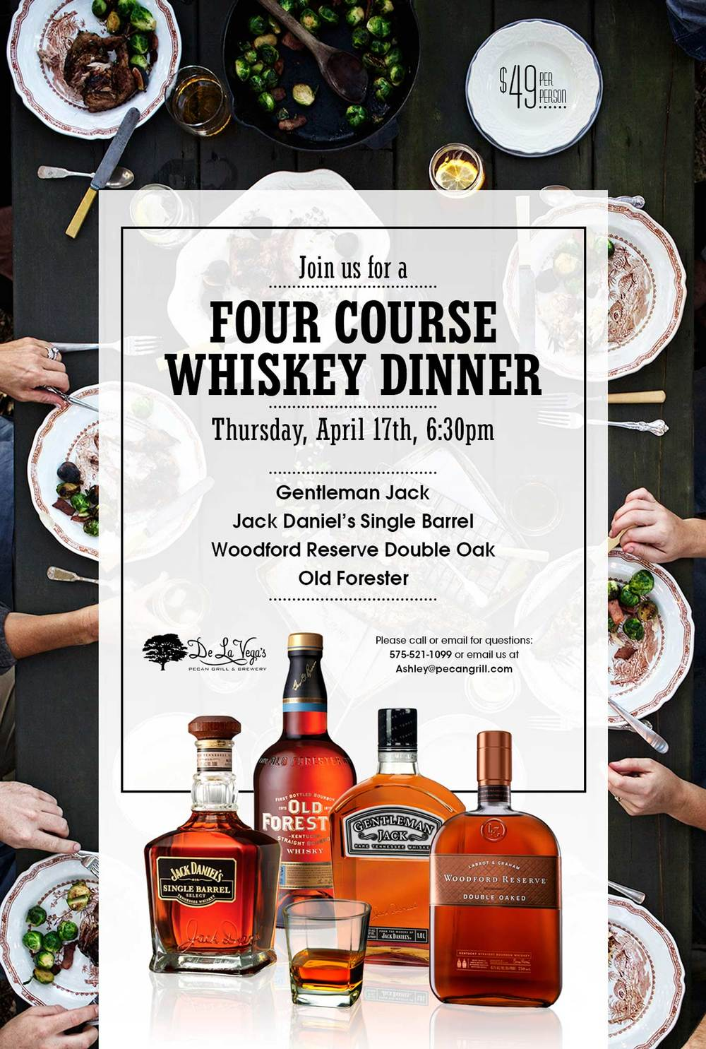 5_Pecan-Grill_Brown-Forman_Whiskey_Dinner_Red-Zipper-Design.jpg