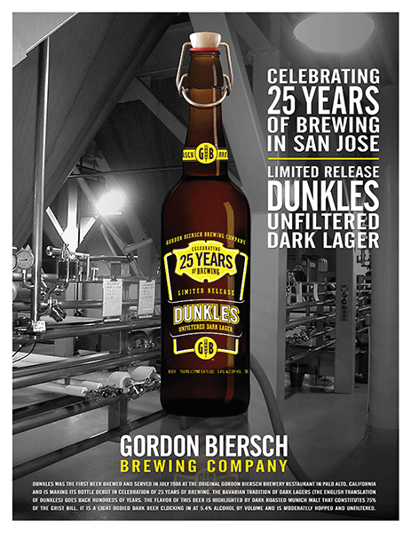 24_Gordon-Biersch_Dunkles-25-Yrs_Sales-Sheet_Red-Zipper-Design.jpg