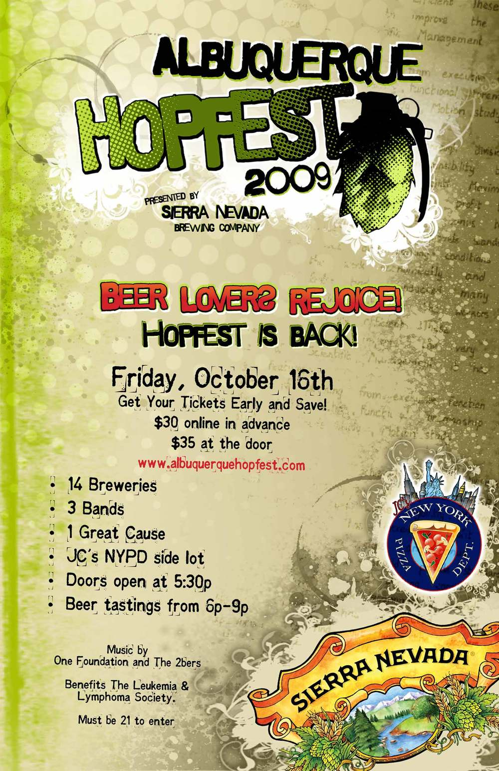 35_Abq_Hopfest-Axis-Poster_Red-Zipper-Design.jpg