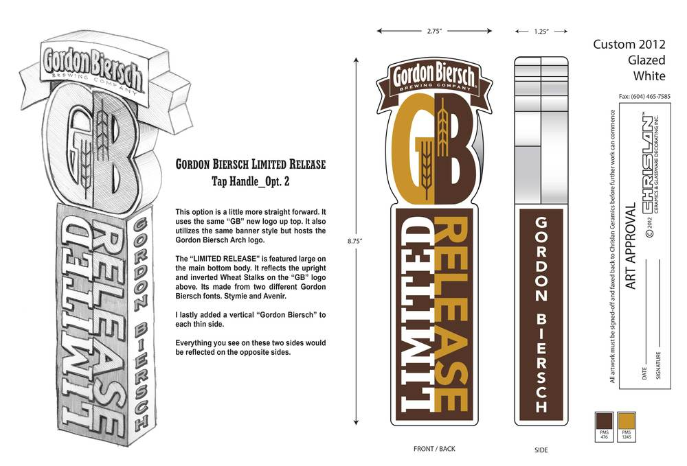 4_Gordon_Biersch_LTD-TapHandle_Sketch-&-Final_Red-Zipper-Design.jpg