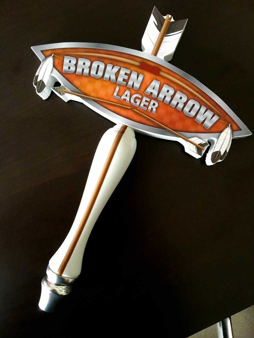 7_Broken-Arrow-Lager_Tap-Handle.jpg