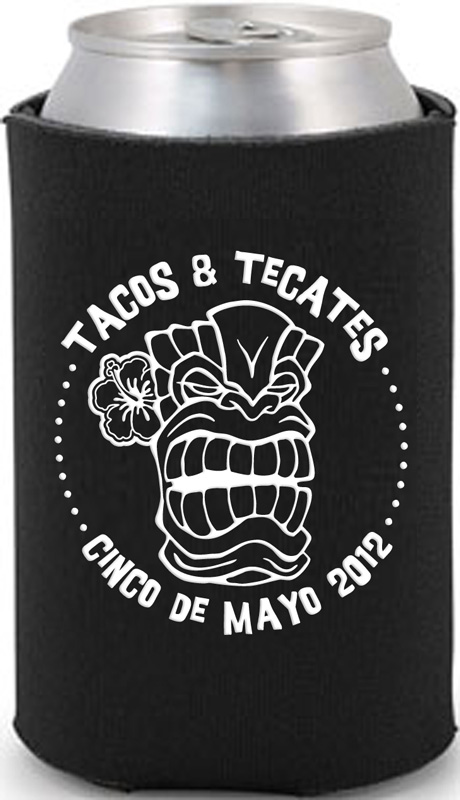 14_Tacos-&-Tecates-Kookie_Red-Zipper-Design.jpg