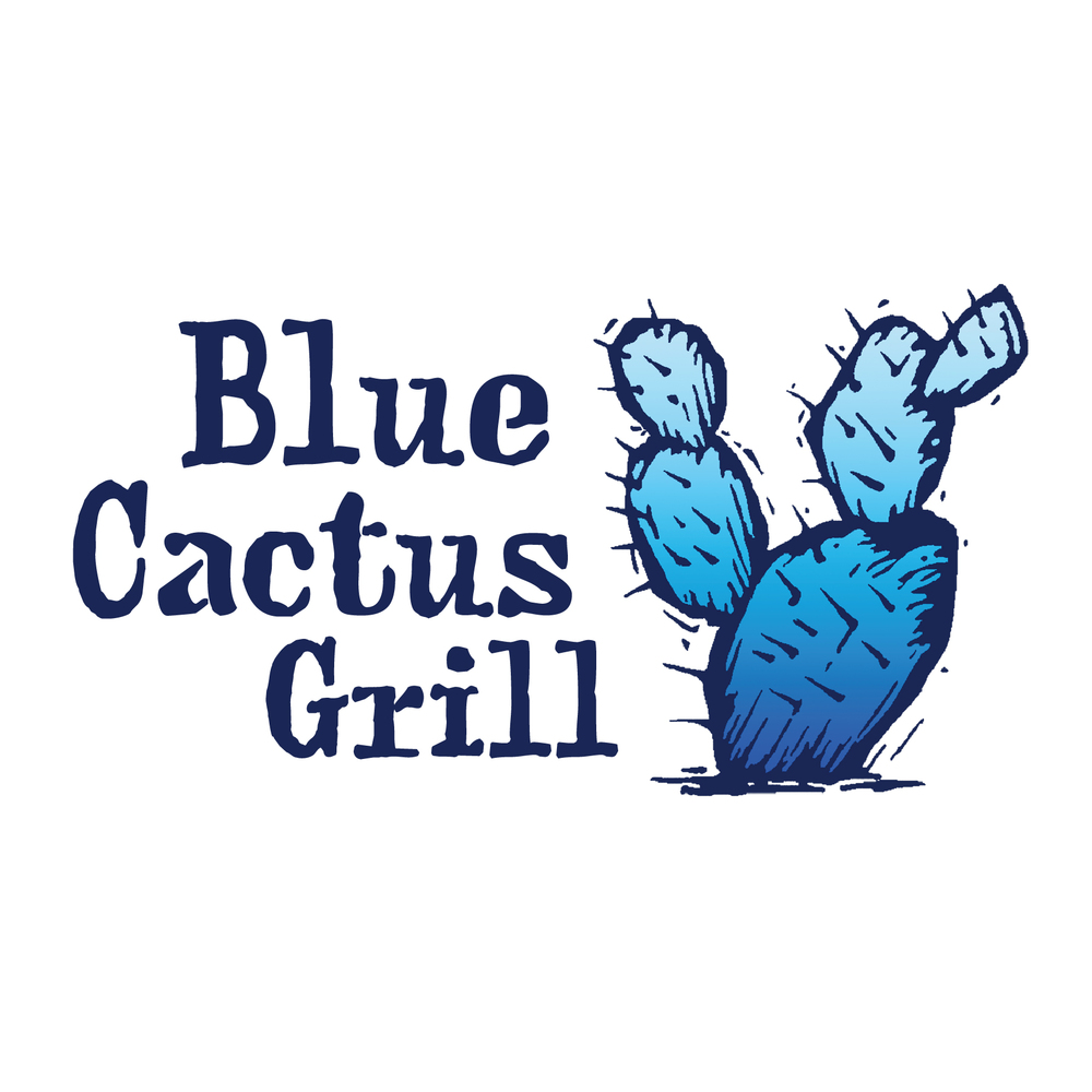 Blue-Cactus-Grill_Brown-Logo_Red-Zipper-Design.jpg